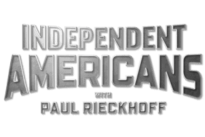 Independent Americans